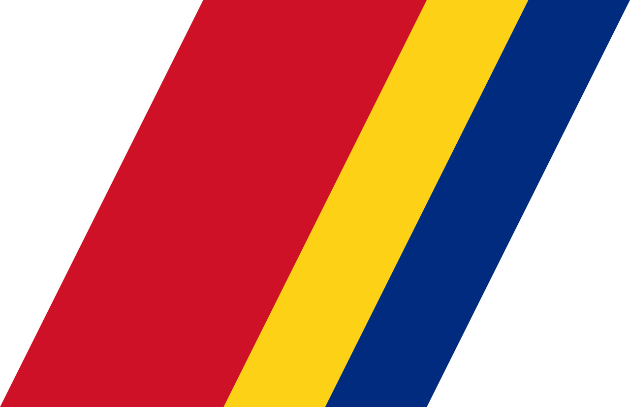 1280x826 Fileromanian Border Police Racing Stripe.svg
