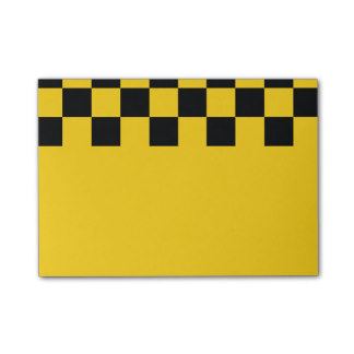 324x324 Race Car Post It Notes Zazzle