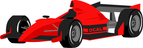 600x201 Race Car Border Clipart Free Images 2