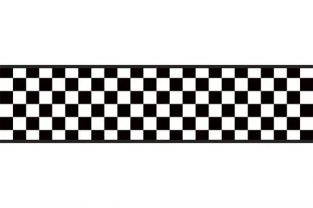 450x300 Racing Clipart Flag Wallpaper