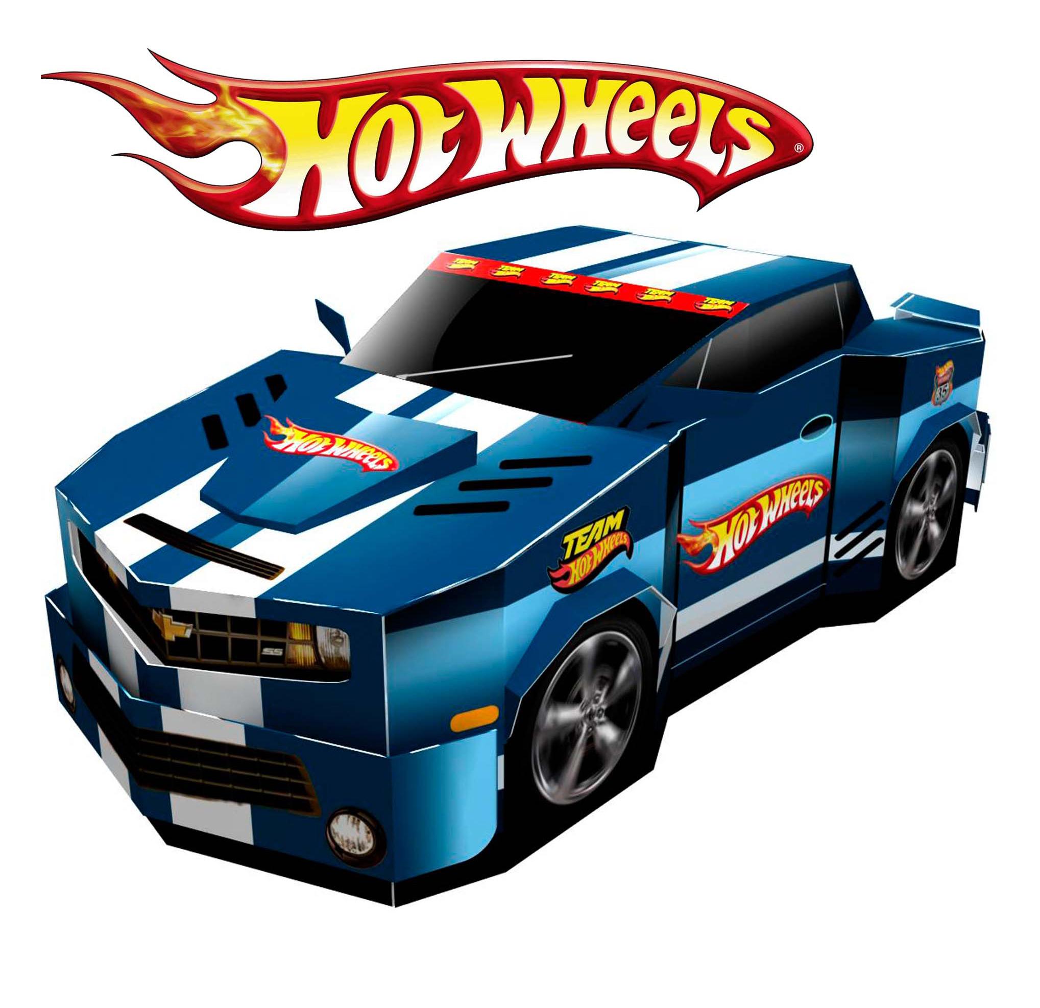 2037x1974 Green Toys Car Hot Wheels Clipart