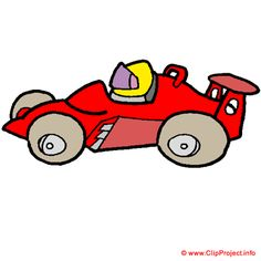 236x236 Auto Racing Beach Clip On Auto Racing Car 04 Clipart Auto Racing