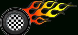 272x125 Free To Use Amp Public Domain Race Car Clip Art On Racecar Clipart