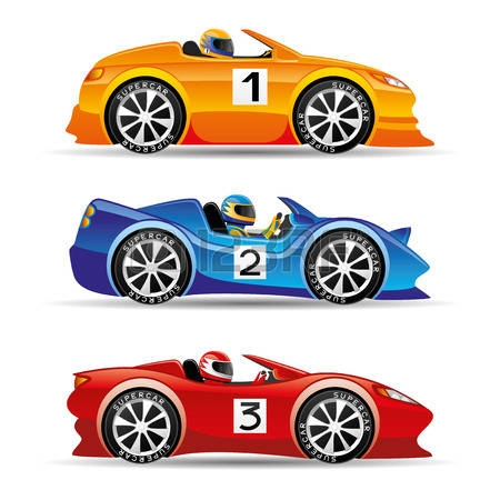 450x450 Race Car Clipart For Kids Free Images