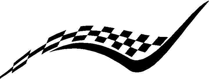 720x274 Yamaha Clipart Race Flag