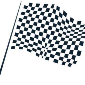340x340 27 French Flag Clip Art Vectors Download Free Vector Art