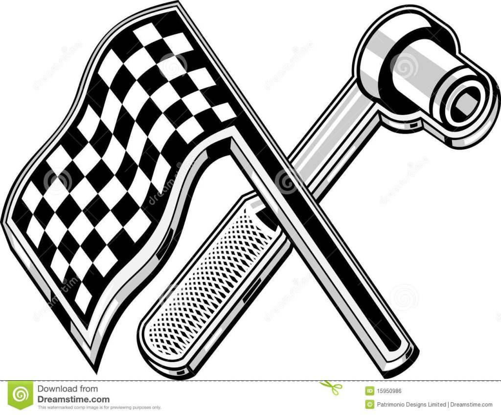 1024x848 Racing Checkered Flag Clip Art Free Gambar Meme Terbaru Cricut