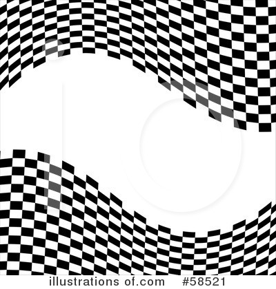 400x420 Racing Clipart