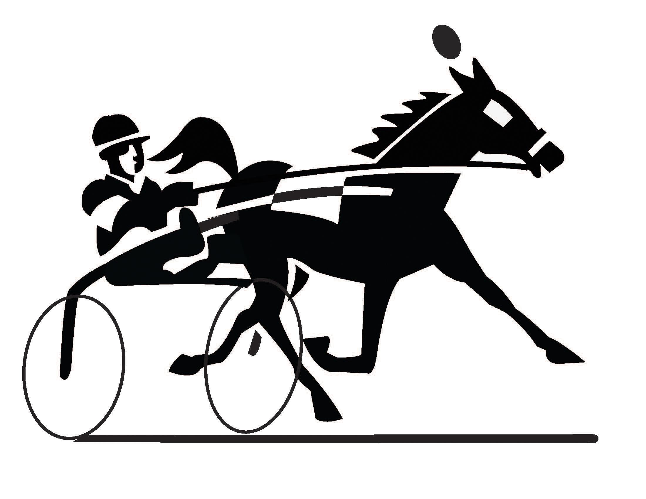 2200x1700 Racing Clipart
