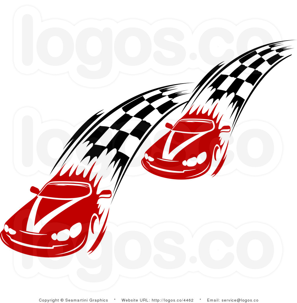Racing Flags Clipart Free Download Best Racing Flags