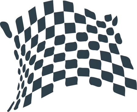 450x368 Racing Flag Abstract Icon Free Vector Download (32,142 Free Vector