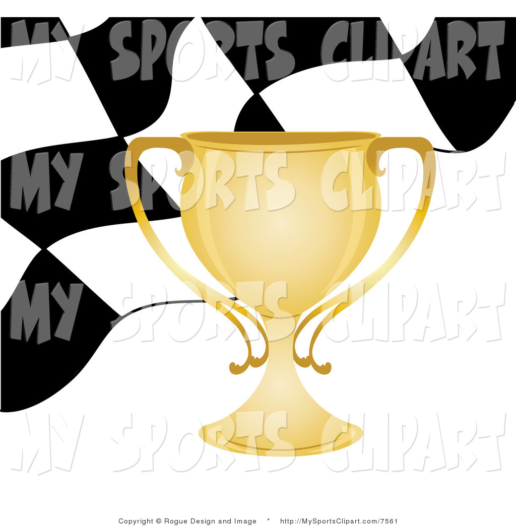 1024x1044 Royalty Free Racing Flag Stock Sports Designs
