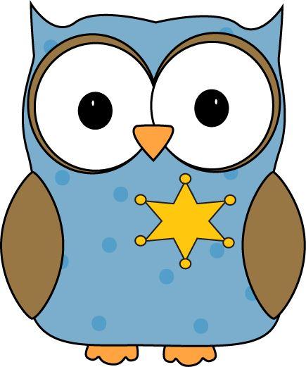 435x521 472 Best Charact Owlsprofession Owlsadv Owl Tisementsperson Owl