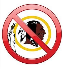250x271 American Indian Movement Of Colorado