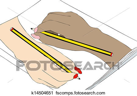 450x317 Clipart Of Anti Racism K14504651