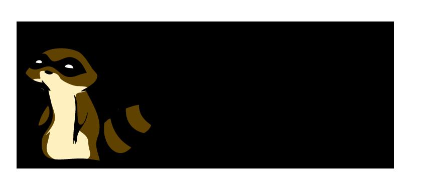 847x370 A Racoon Wilhelm