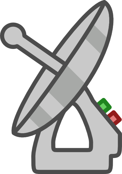 420x597 Dish Clip Art