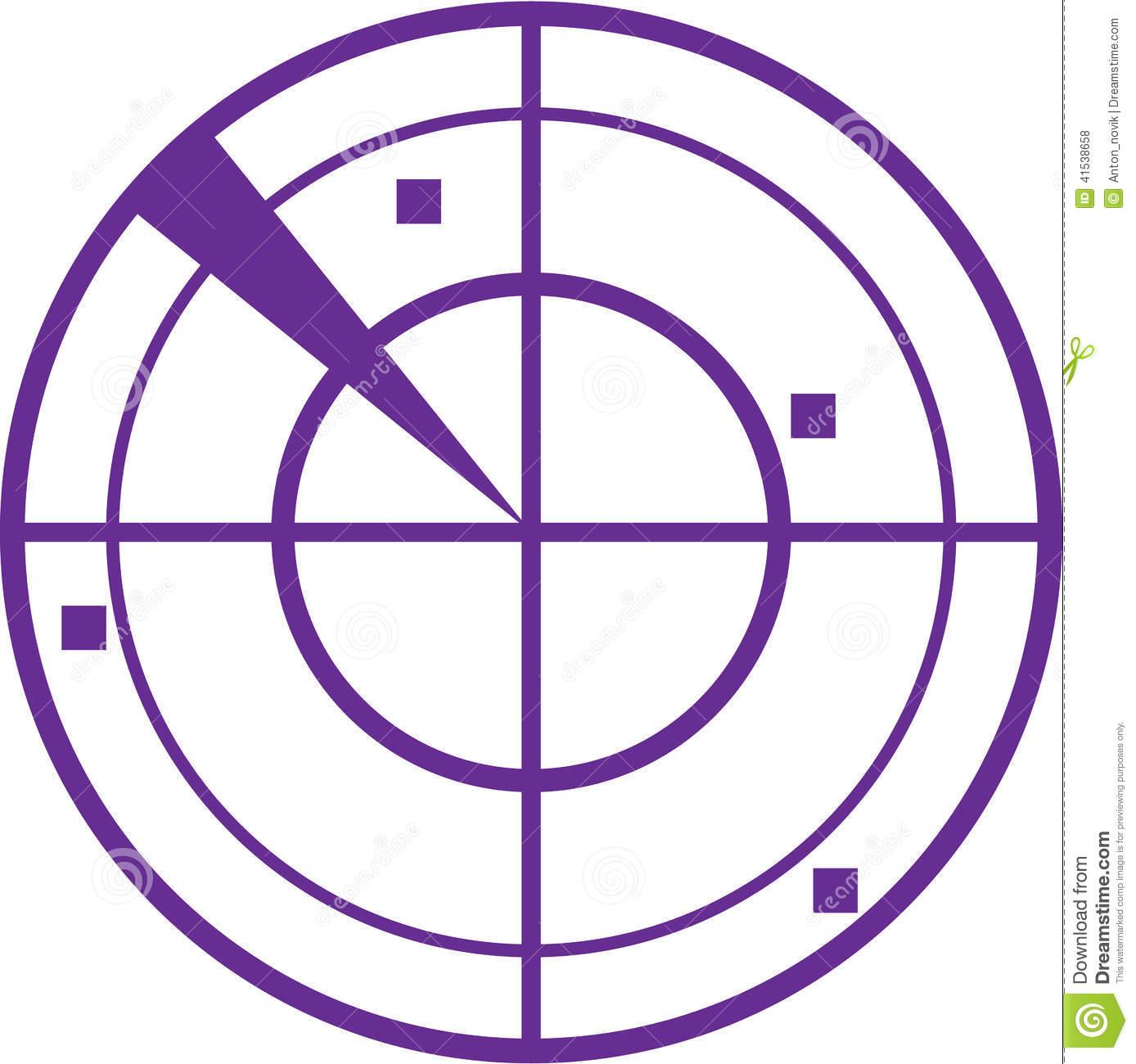 1388x1300 Radar Clip Art Clipart Panda