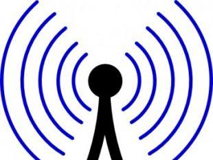 310x233 Wireless Microphone Clip Art Free Vectors Ui Download