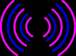 300x222 Radio Svg Clip Arts Download
