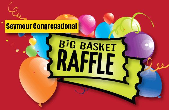 582x377 Free Clipart Basket Raffle
