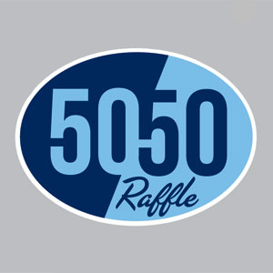 Raffle Ticket Clipart