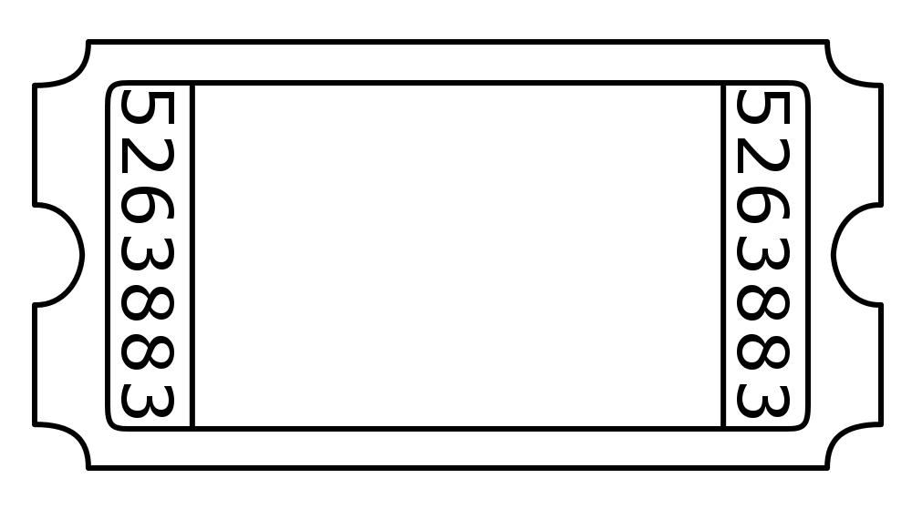 raffle ticket blank koni polycode co