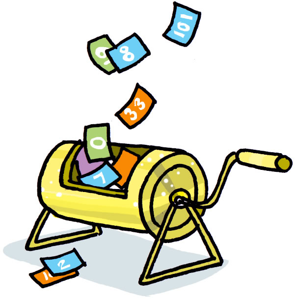 Raffle Ticket Image | Free download best Raffle Ticket Image