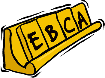 350x259 2017 Ebca Golf Tournament Purchase Page