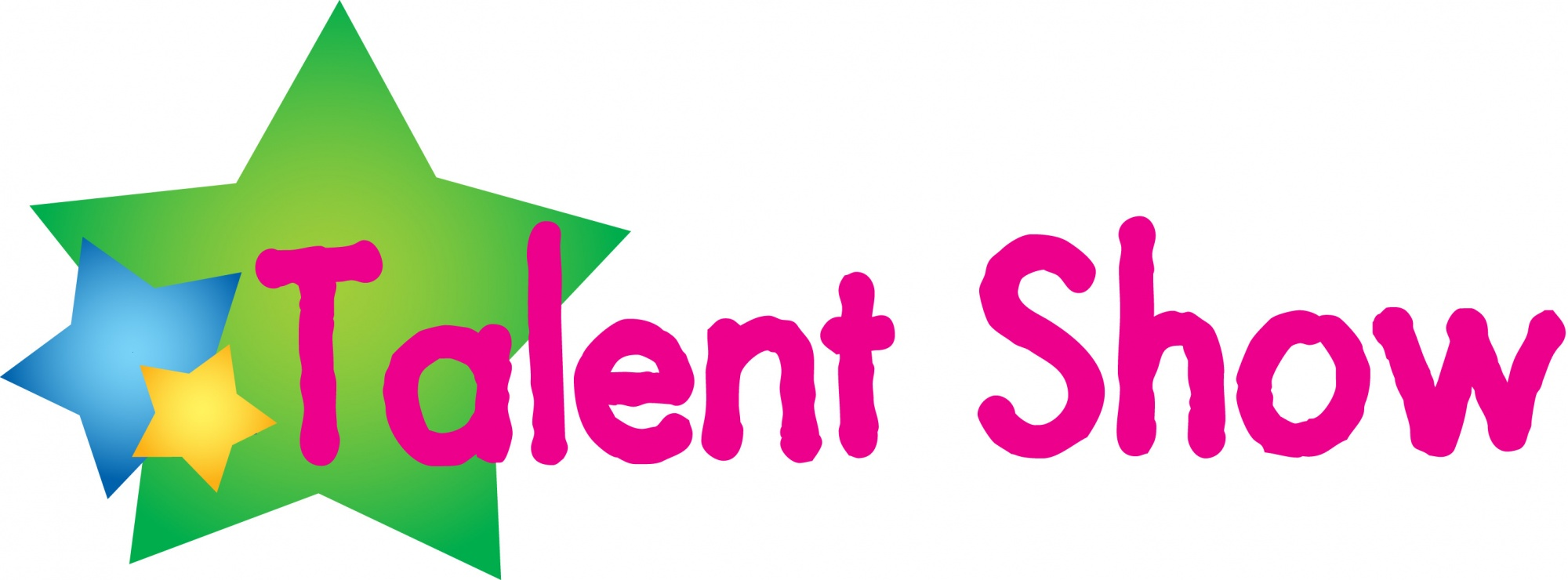 2000x740 Pto Talent Show And Raffle This Saturday! Hollymead Buzz