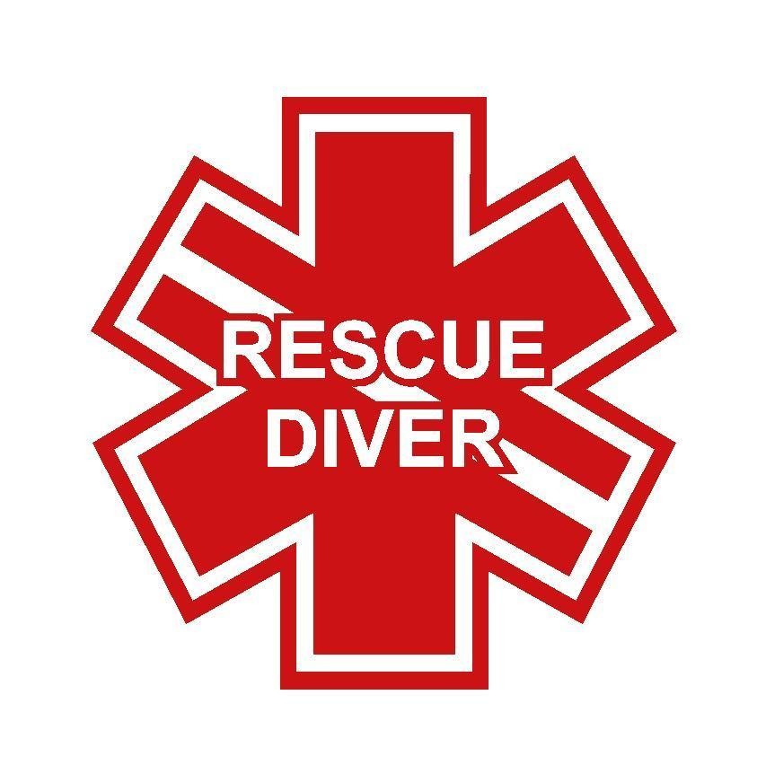843x852 Scuba Diver