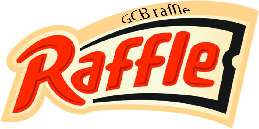 850x423 6 Lucky Winners Drawn In Gcb Raffle Guyana Times