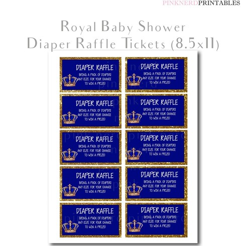 Raffle Tickets Images Free Download Best Raffle Tickets