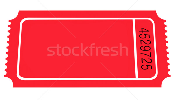 600x344 Admit Stock Photos, Stock Images And Vectors Stockfresh