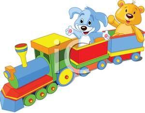 300x233 Cartoon Train Free Cute Cartoon Train Clip Art Cartoon Trains