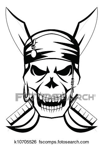 Raiders Clipart