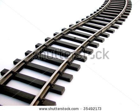 450x358 Railroad Track Border Clipart Cliparthut