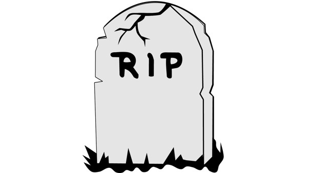 615x338 A Eulogy To Clip Art, In Clip Art