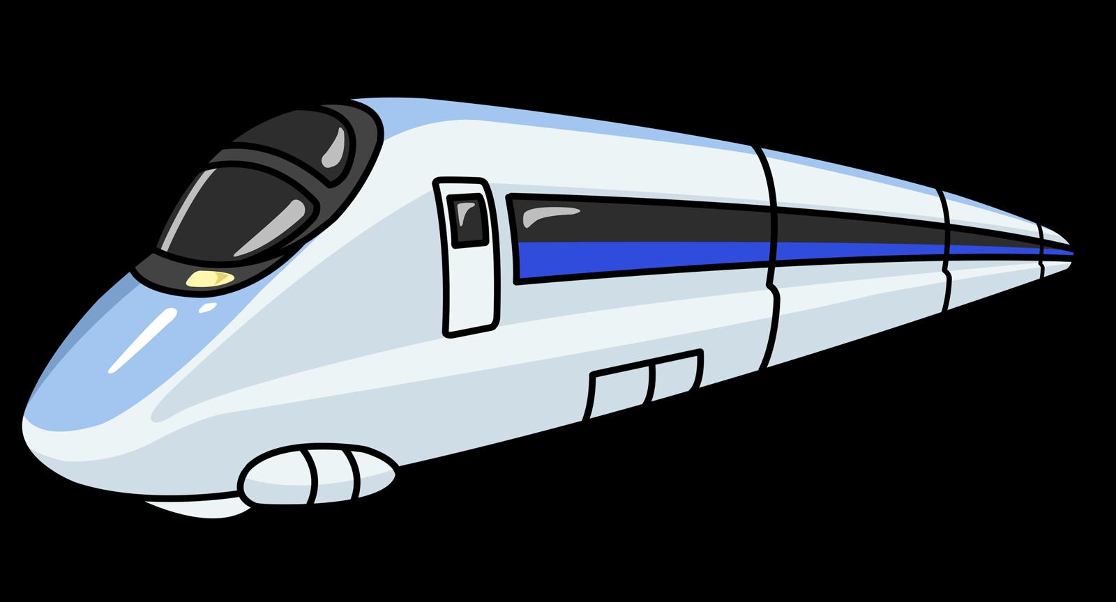 1600x864 Top 78 Rail Clipart