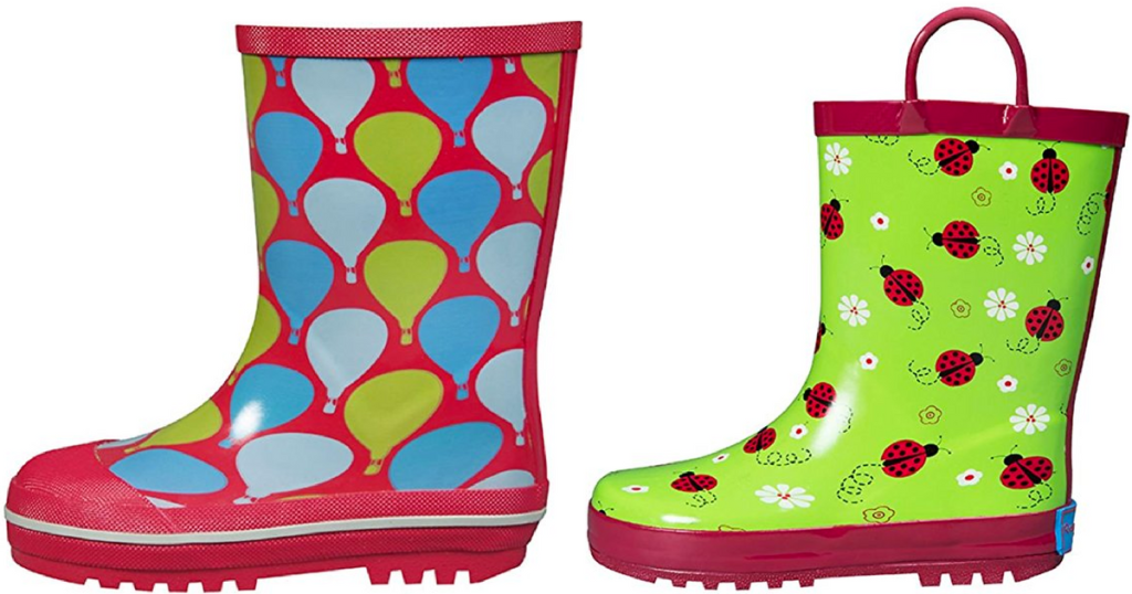 1024x538 Boots Clipart For Kid