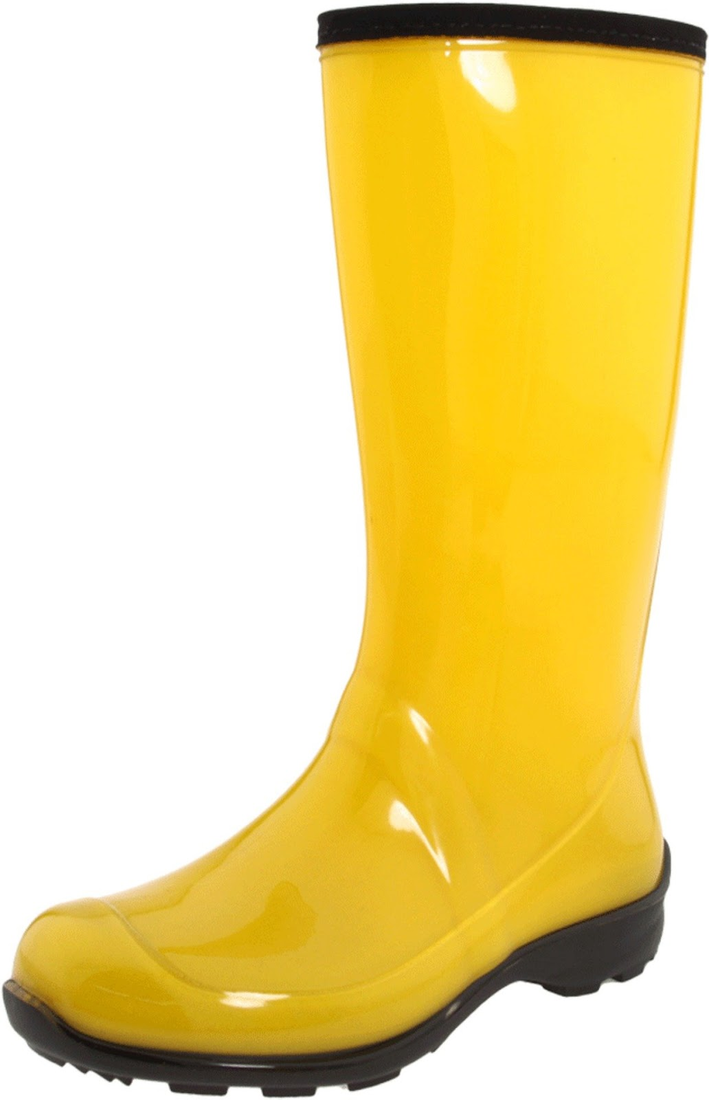 1032x1600 Boots Clipart Rainy