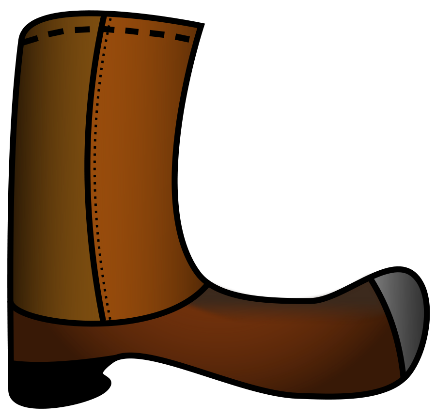 900x863 Cowboy Boots Clipart Free Download Clip Art On 4