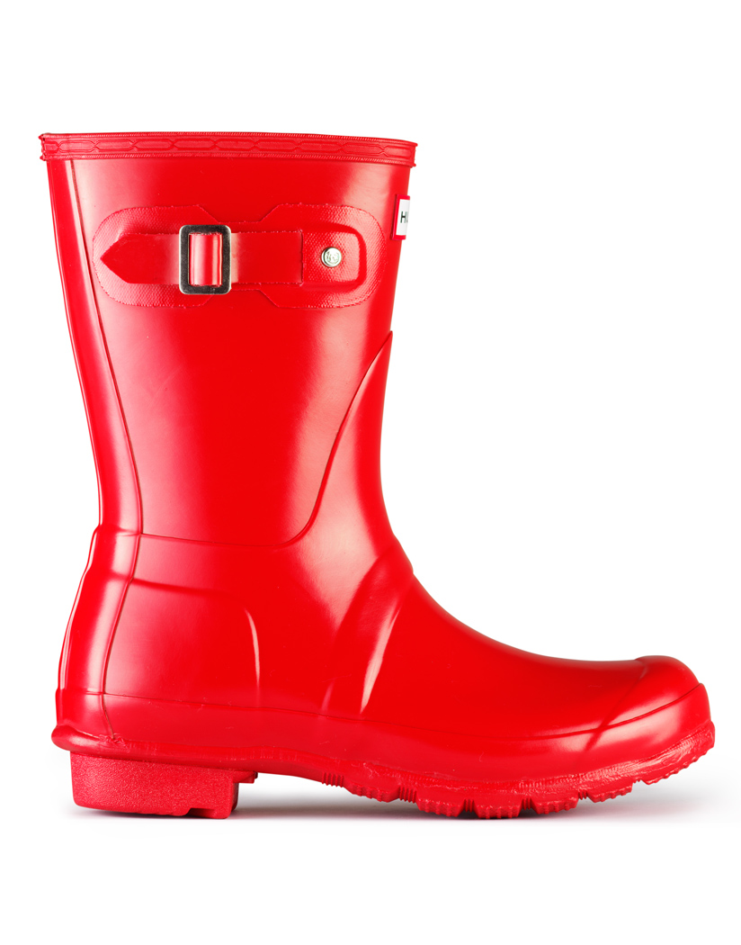 824x1050 Red Rain Boots Clipart Clip Art Library