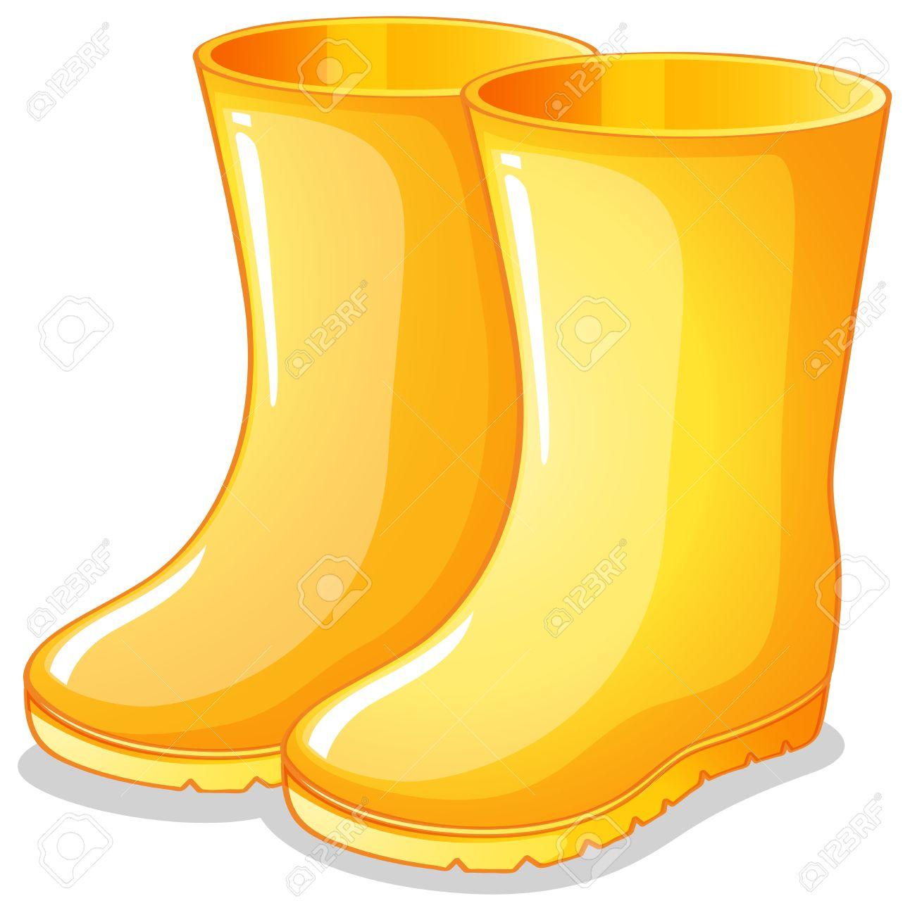 1292x1300 Top 77 Boots Clip Art