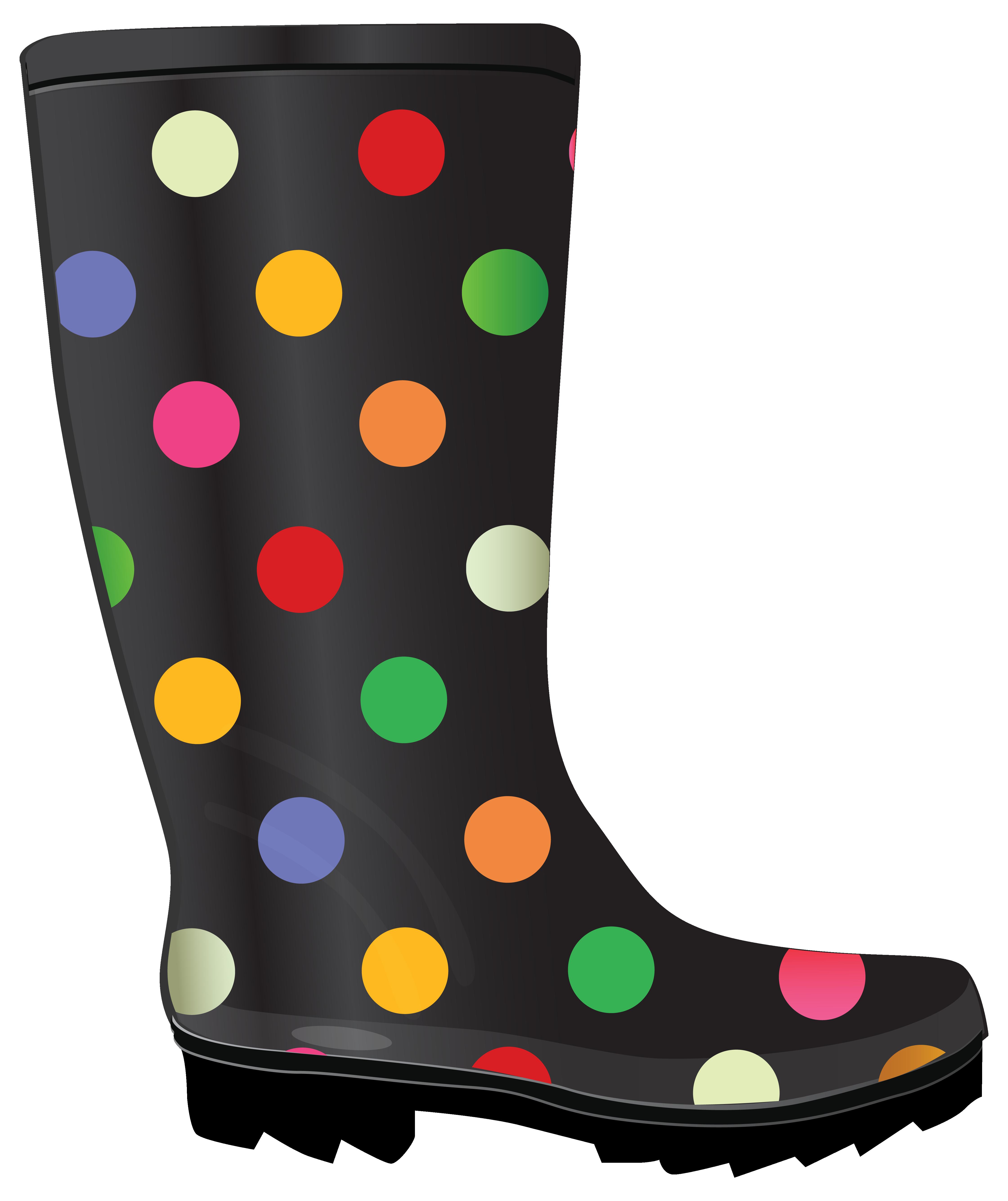 4482x5338 Top 84 Boots Clip Art