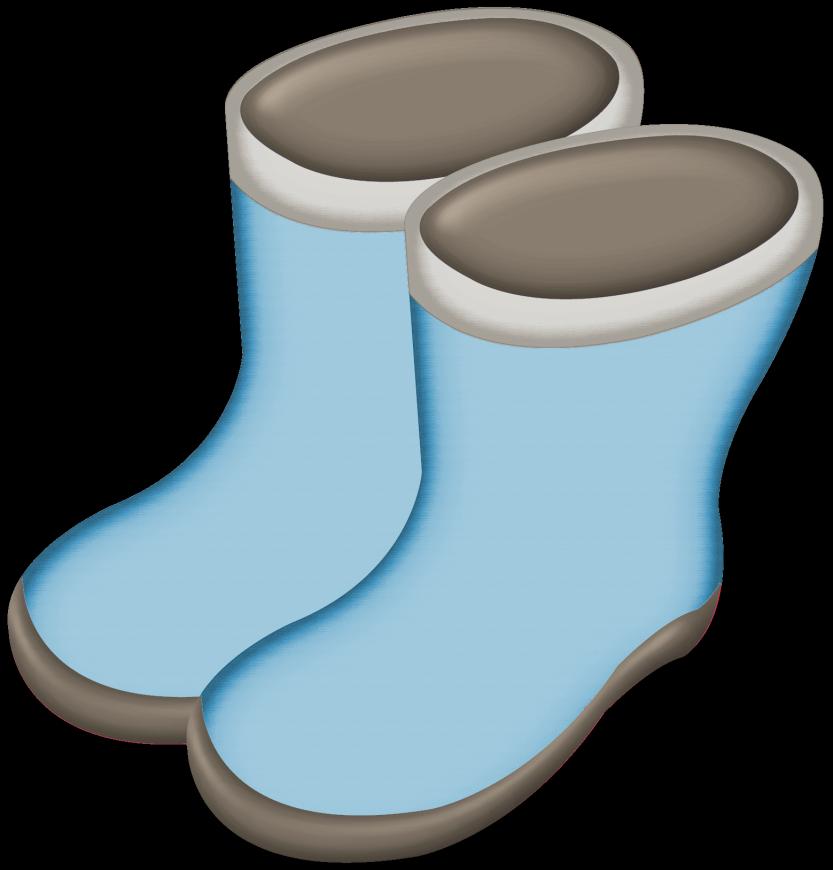 833x870 Rain Boots Clipart Free Images 2