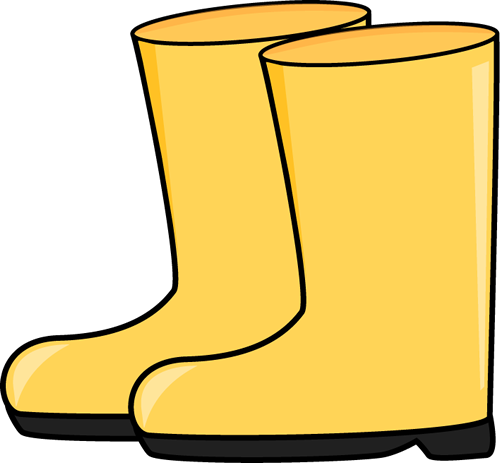 500x463 Rubber Boots Clipart Rain Boots Clip Art Rain Boots Image Crayola