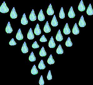 297x273 Rain Clip Art