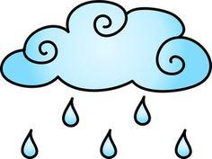 236x177 Rain Clipart