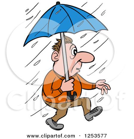 450x470 Rain Clipart Storm